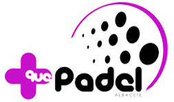 +Que Pádel Albacete