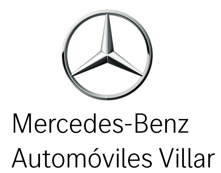 Automoviles Villar